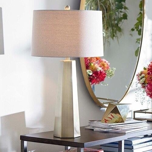 Gallery - Murphy Table Lamp