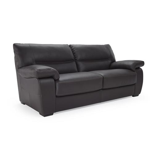 Natuzzi Editions B870 Small Sofa