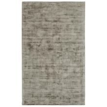 View Product - Berlin Distressed Silver Sage