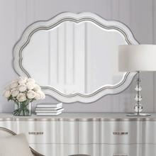 View Product - Wall Mirror