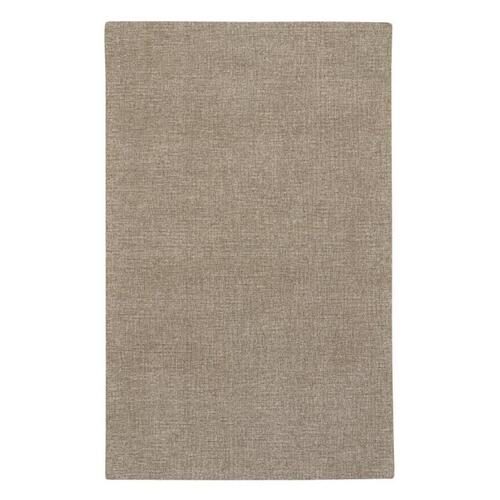 Breccan Toffee - Rectangle - 5' x 8'