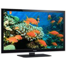 "See Details - SMART VIERA® 42"" Class E5 Series Full HD LED HDTV (42.0"" Diag.)"