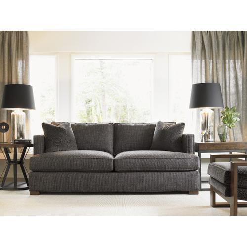 Fillmore Sofa