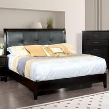 See Details - Full-Size Enrico Bed