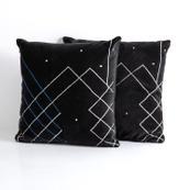 Marium Cover Mariel Pillow Sets