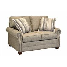 Product Image - 513, 514, 515, 516-40Z Love Seat
