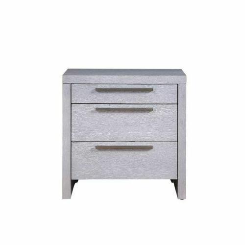 Acme Furniture Inc - Aromas Nightstand