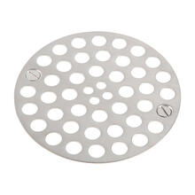 Stainless Steel - PVD Shower Drain