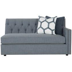 Candace Right Arm Loveseat