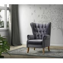 See Details - Adonis Accent Chair