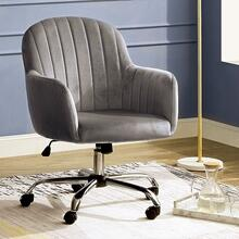 See Details - Office Chair Valery