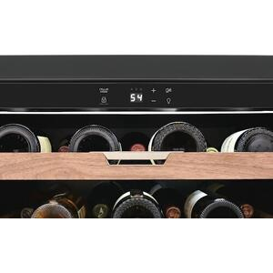 """Electrolux - 24"""" Under-Counter Wine Cooler"""