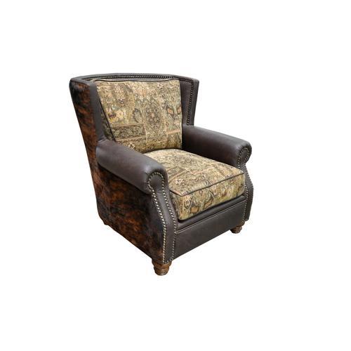 Dixon Accent Chair