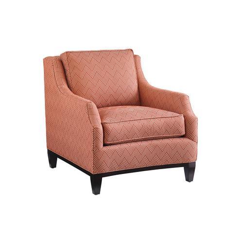 Lexington Furniture - Conrad Chair