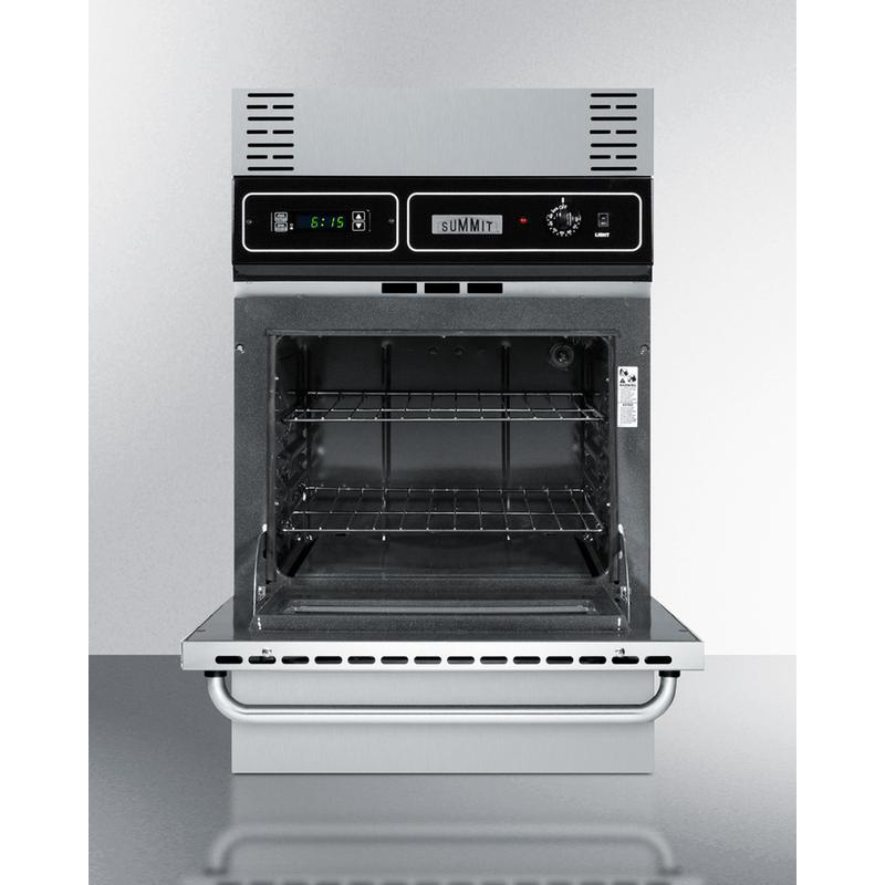 Wall Oven Trim Kit