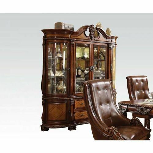 Acme Furniture Inc - Winfred Hutch & Buffet
