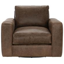 Dawkins Swivel Chair