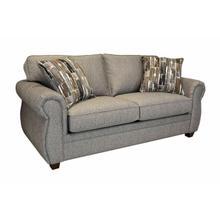 View Product - 371-50 Sofa or Full Sleeper