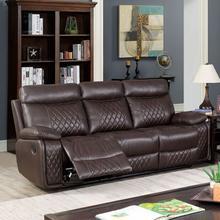 See Details - Manda Sofa