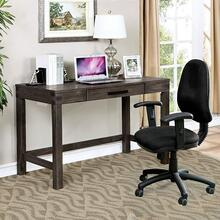 Kellis Writing Desk