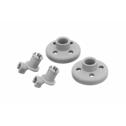 Dishwasher Rack Wheels For lower dishwasher rack 00066320