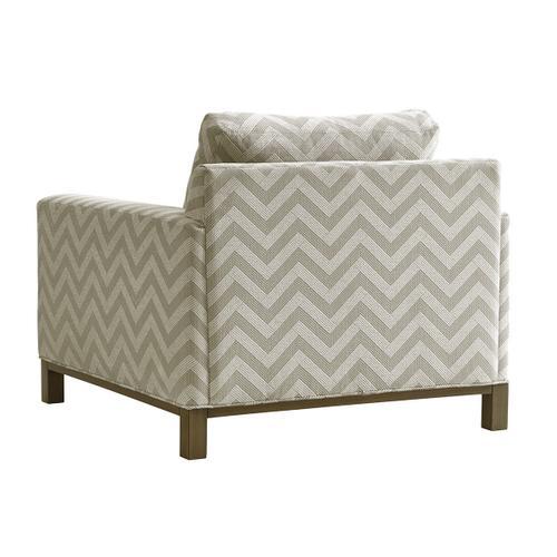 Lexington Furniture - Chronicle Chair
