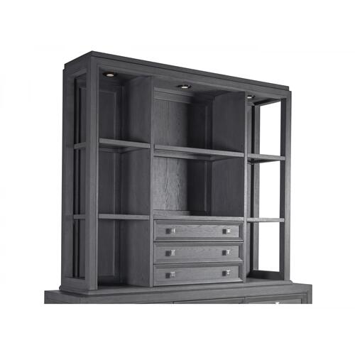 Lexington Furniture - Appellation Deck