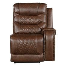 View Product - Power Right Side Reclining Chair with USB Port