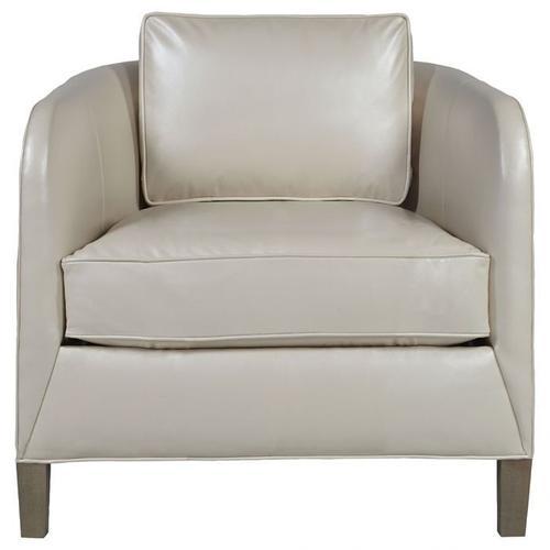 Fairfield - Kipton Lounge Chair