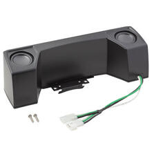 Sensonic Speaker Accessory with Bluetooth® Wireless Technology