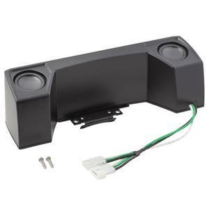 Sensonic Speaker Accessory with Bluetooth® Wireless Technology
