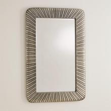 See Details - Valencia Mirror-Antique Nickel