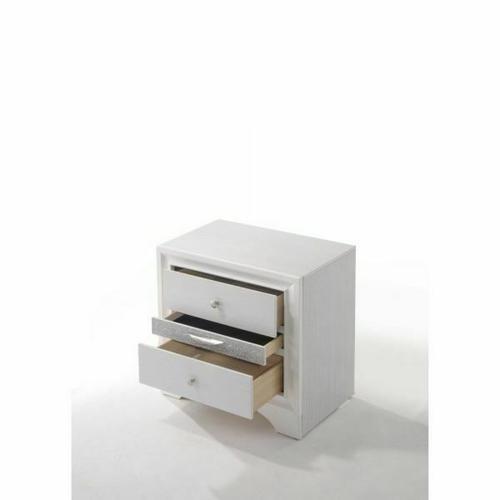 Acme Furniture Inc - Naima Nightstand
