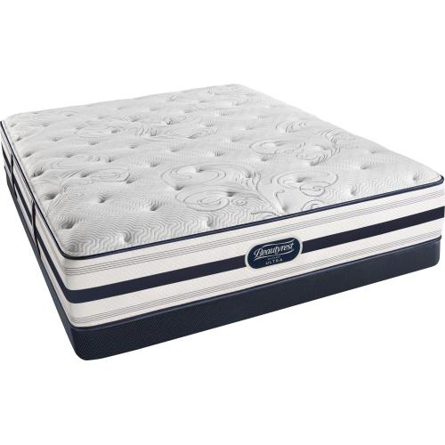 Beautyrest - Recharge - Briana - Plush - Twin