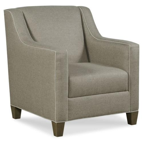 Aaron Lounge Chair