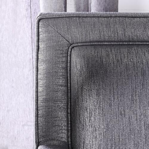 Furniture of America - Massimo Sofa