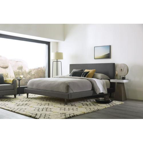 MARQ Bedroom Essex Queen Bed