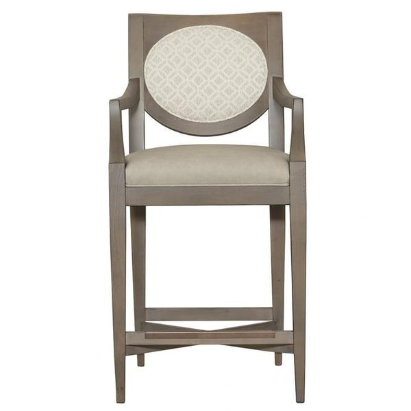 See Details - Rocco Counter Stool