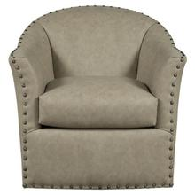 View Product - Barry Swivel Glider
