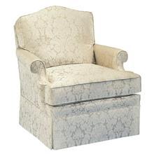 1057SW Andrea Swivel Chair