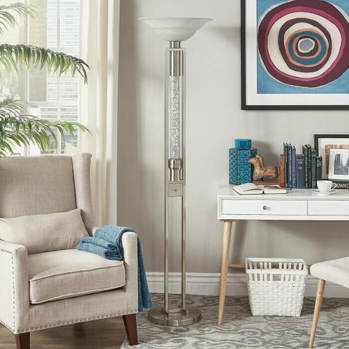 Gallery - Floor Lamp