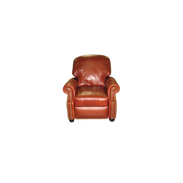 See Details - Rockland Accent Chair