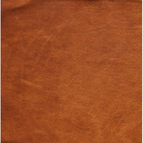 Stressless By Ekornes - Stressless® Leather care kit wipe Pioneer