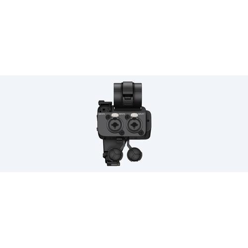 XLR Adapter Kit