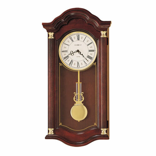Howard Miller Lambourn I Wall Clock 620220