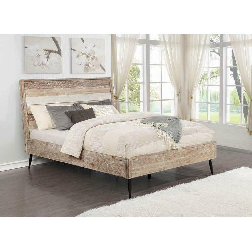 Product Image - E King Bed