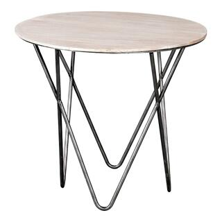 Joplin End Table
