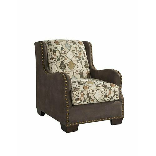 Product Image - Arden Chair