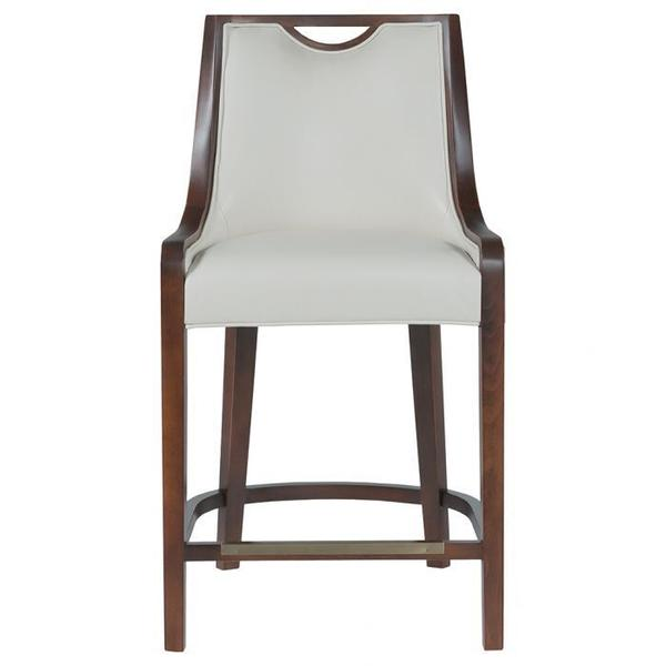 See Details - Anthony Counter Stool