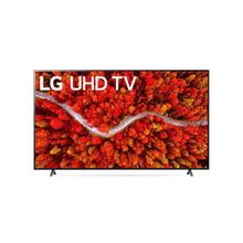 See Details - LG UP87 86'' 4K Smart UHD TV
